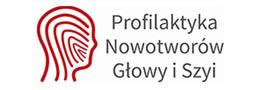 Profilaktyka Nowotworów Głowy i Szyi